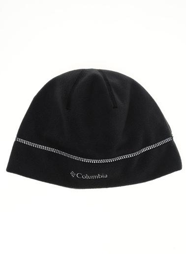 Columbia Polar Bere Siyah
